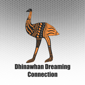Dhinawhan Dreaming Connection
