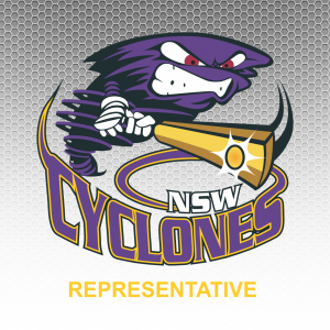NSW Cyclones