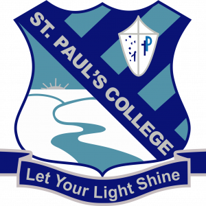 St Paul's College - School Shop