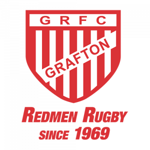 Grafton Rugby Club