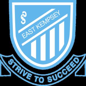 Kempsey East School – School Shop
