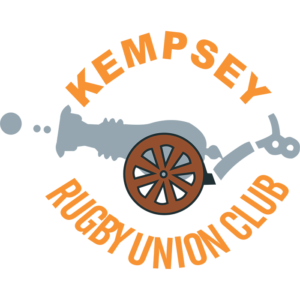 Kempsey Rugby
