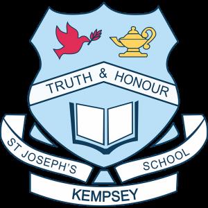 St Josephs Kempsey - School Shop